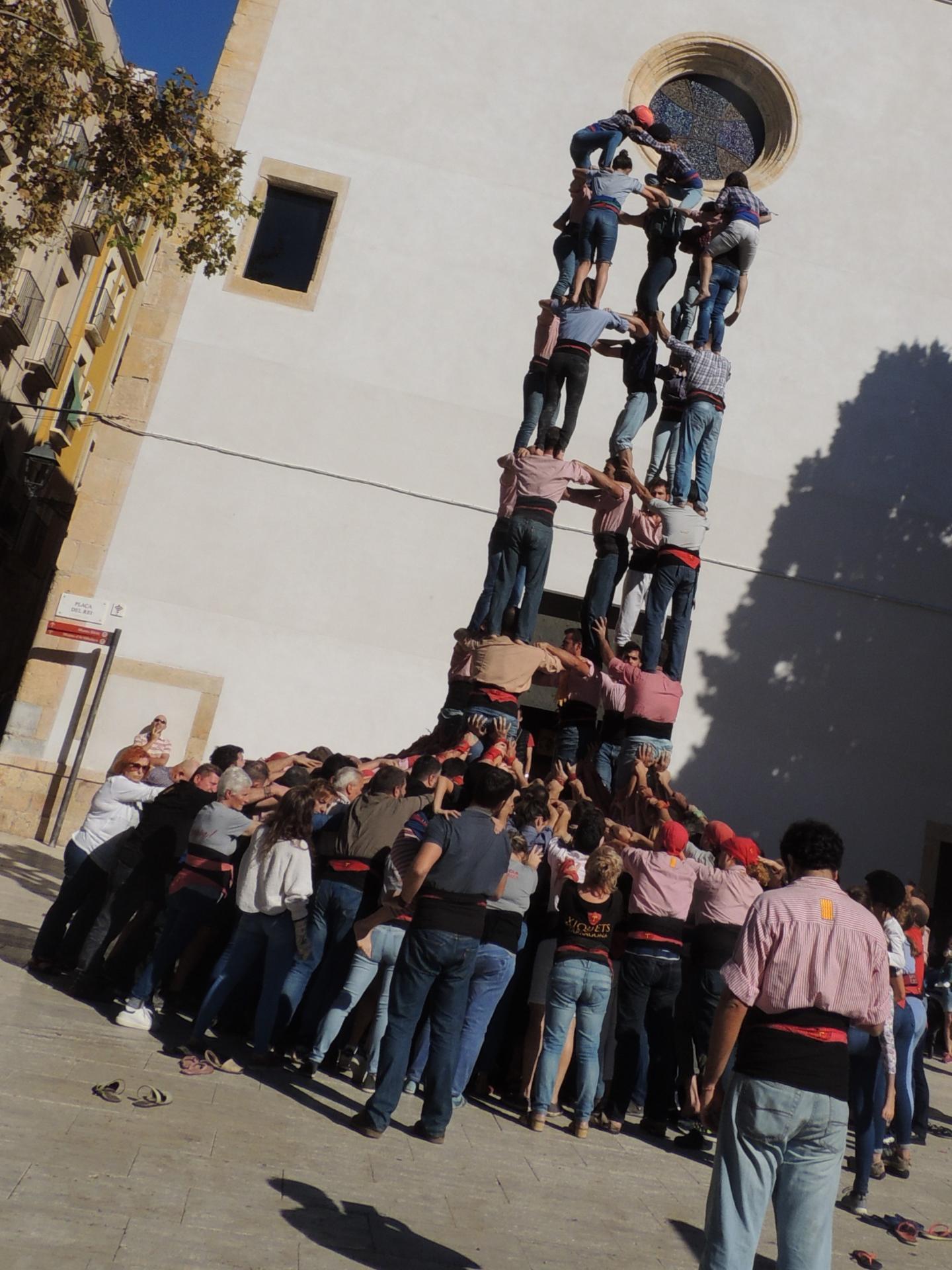 Espagne 2017  (70)